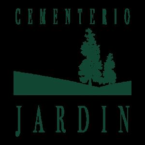 Cementerio Jardin